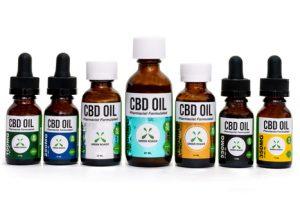 Wholesale-CBD-Oil-Provider.jpg